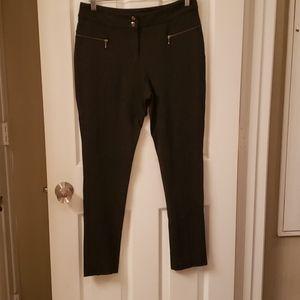 Thailan stretch pants